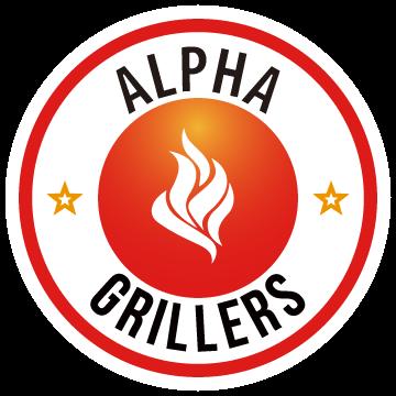 Alpha Grillers